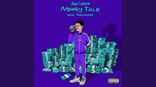 YouTube動画:Money Talk