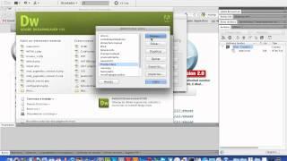 01a creacion Sitios web y mi primer html curso 2011-2012