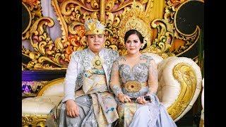 VIDEO WEDDING BALI - JEMBRANA