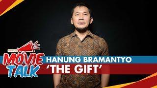 Baixar Hanung Bramantyo Bicara Tentang THE GIFT #MovieTalks