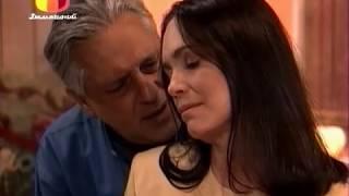 POR AMOR(8): Una historia de Amor e a Vida amadas para rainha Helena e rei Atilio
