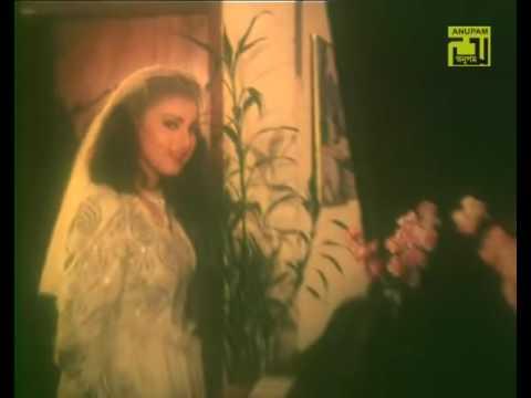 Tumi Bondu Amar Ciro Shokhe Thako,,,,,  Bangla Video Song hd,,,,,  Bapparaj & Shabnaj,,,,♥♥♥♥♥♥