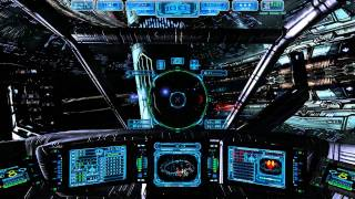 Arvoch Alliance - Definitive 3D Space Combat Simulation
