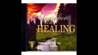 vuclip Atmosphere for healing vol 1 Benny Hinn Ministries
