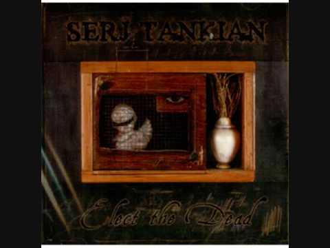 Serj Tankian- Empty Walls