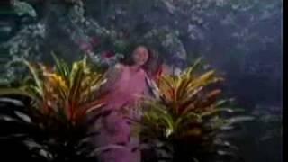 kabhi alvida na kehna (kishore) film Chalte Chalte 1972 (Naeem)