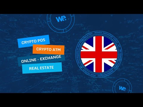 #CRYPTO ATM / POS  REVOLUTION with 0% FEES! Join Us Today!