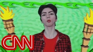 Youtube shooter aired grievances against company online