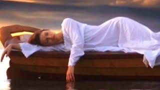 Céline Dion - Just Walk Away