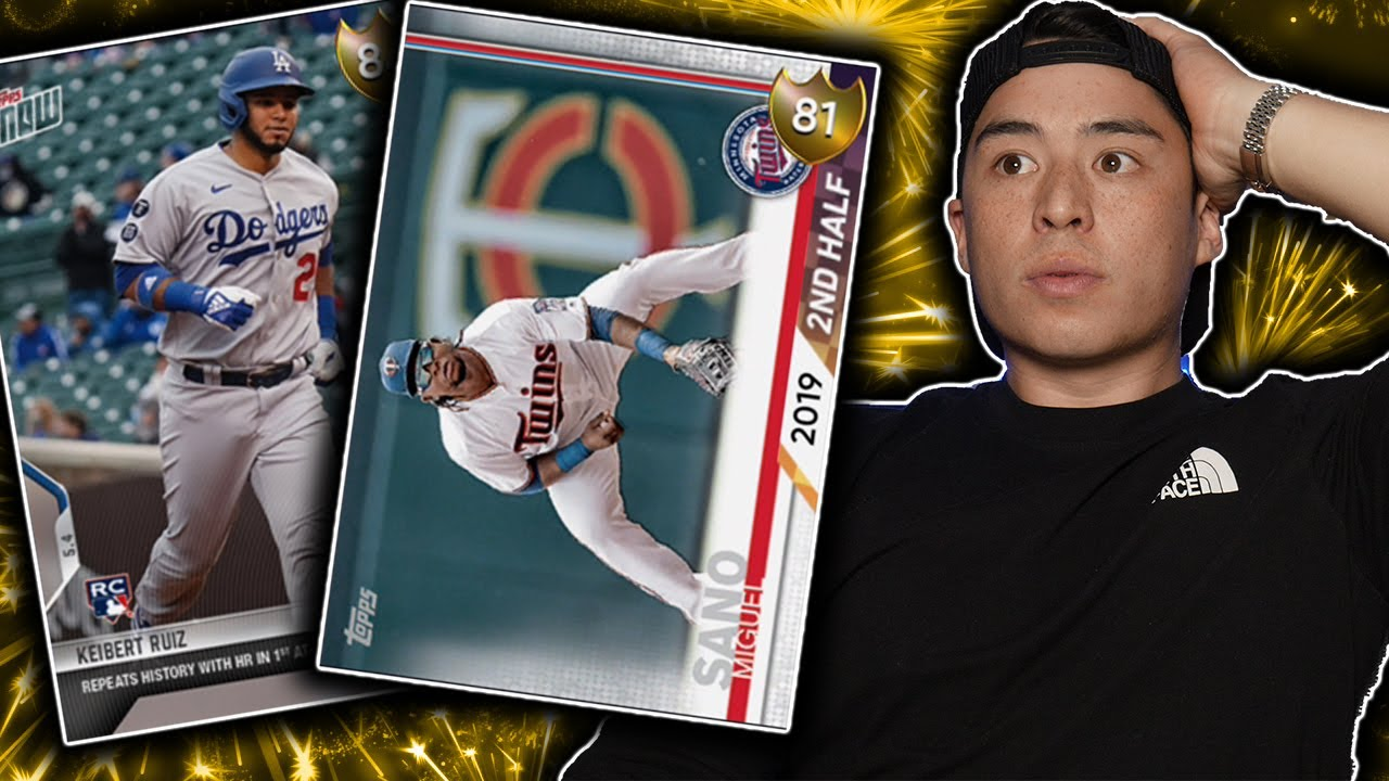 Download CAN I MAKE WORLD SERIES USING ONLY GOLD PLAYERS?! GOLDEN BOYS IS BACK!!