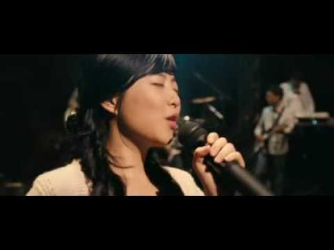 Park bo Young - Gift [amazing performance] Speed S...