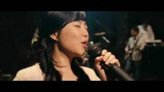 Park bo Young - Gift [amazing performance] Speed Scandal OST