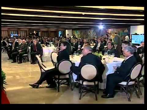 http://rtvm.gov.ph - 12th SEIPI CEO Forum