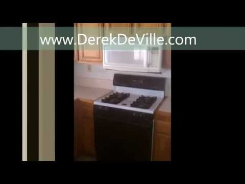 Home for sale in Victorville Ca Only..$...