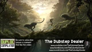 Tribal Seeds - The Harvest (Zenji Remix) (Free DUPLOC Compilation) [HD]