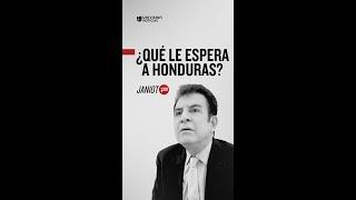 Janiot PM: ¿Qué le espera a Honduras?