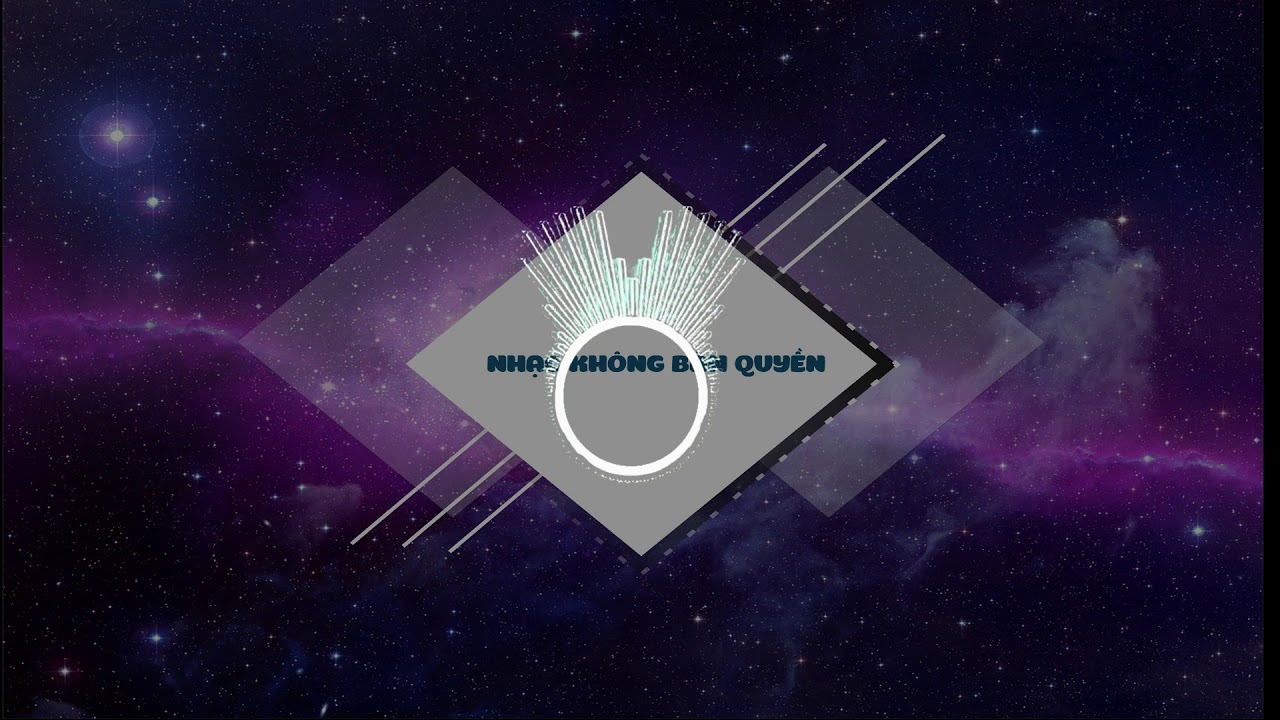 Nhạc không bản quyền 1||Damon Empero ft. Veronica ...