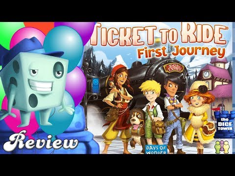 ticket-to-ride:-first-journey-(europe)-review---with-tom-vasel