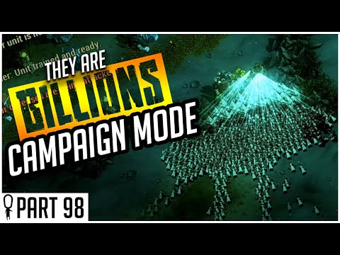 holy-h's---part-98---they-are-billions-campaign-mode-lets-play-gameplay