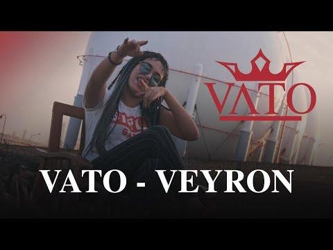 SOFIA VATO - VEYRON ( MUSIC VIDEO )