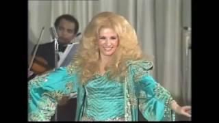 Sabah صباح - Official FB Page  -1979   زي العسل : الكويت
