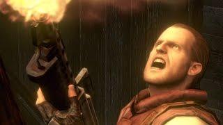Resident Evil (Remastered) - Walkthrough Part 12 - Plant 42