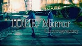 Download Mirror ider mp3 free and mp4