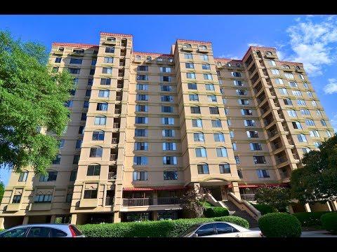 1600 Park Circle, Unit #1102, Columbia, SC 29201