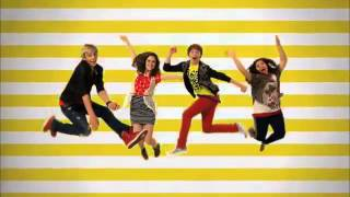 Austin and Ally Season 1 Episodes *LINKS IN DESCRIPTION*