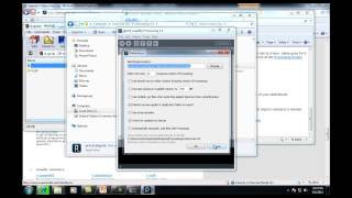 Repeat youtube video Installing Processing Libraries on Windows PC