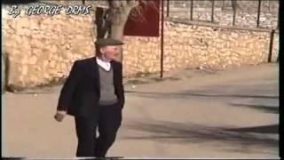 Tο Γαϊδούρι μιλάει_To gaidoyri milaei