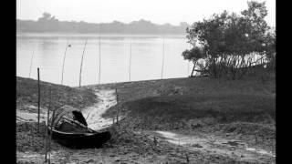 Suniti Bhose - Abar ashibo phire - Jibananda Das