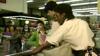 Toni Basil - Shoppin