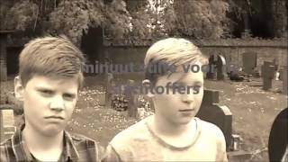 Download Video Bevrijding september 1944 Beeg MP3 3GP MP4
