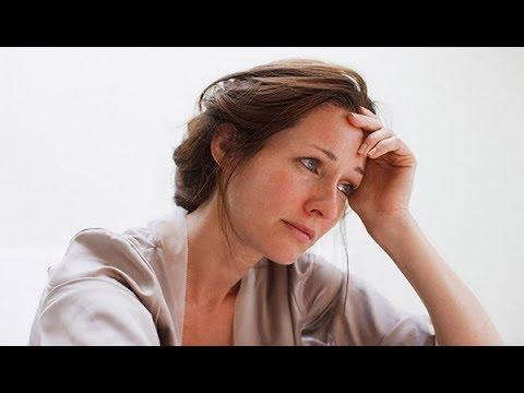 Testemunho CCB A Mulher Que Não Entendia a Obra de Deus em sua vida