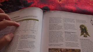 Review Manual de Campo para generales 2018