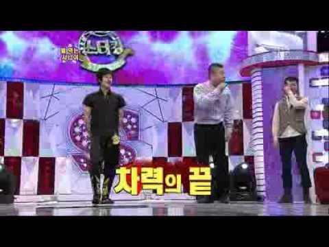 100814 SNSD Yuri, Jessica & Sooyoung Cut @ STK [1/2]