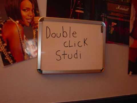DoubleClickStudios...