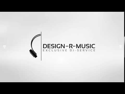 Design-r-music Intro