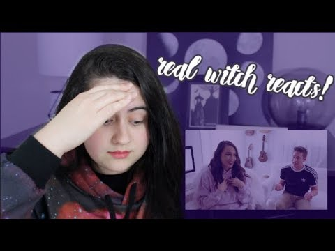 "real witch reacts to colleen ballinger ""witch for a day"""