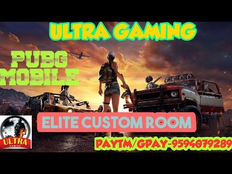 #Live Pubg Mobile||Boom Bam Stream|| NIGHT STREAM #Mortal