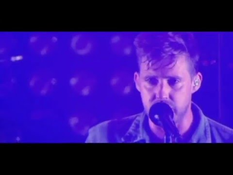 Kaiser Chiefs Live at Glastonbury 2014HDX SuPeRsNEaKYVisiOn HD
