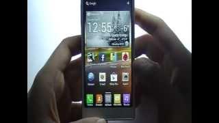 LG Optimus 4X HD P880 - Recenzja PL
