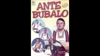Ante Bubalo-Cuvajte se materine kletve
