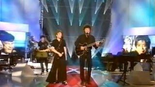 Tapis Rouge: La Fête du Québec à Paris, Live 1999.