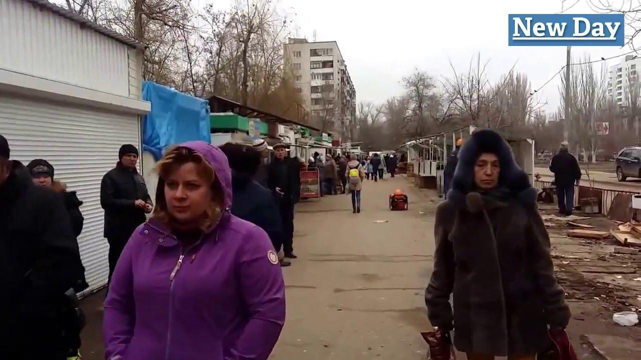 Секс на улице волгограда видео фото 155-758