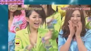 Funny videos 2016  TV games adults +18 Japan part 20   TV  CHANNEL