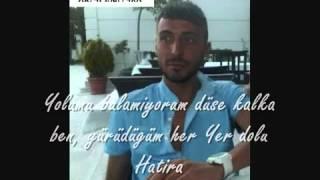 Ferman ft. Erdo - Dünya Hali 2012 New Track (Beat By Dj Hatayli) Resimi