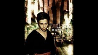Tokyo - A story of revenge