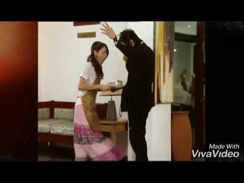 Galih Ginanjar & Cinta Laura (RasyaCinta) | Lets Dance Together (BBB)